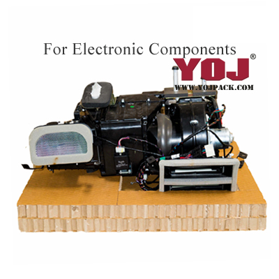 For Electronic Component